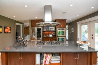 Photo 29: 5950 Mosley Rd in : CV Courtenay North House for sale (Comox Valley)  : MLS®# 878476