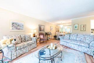 "Photo 7: 307 1319 MARTIN Street: White Rock Condo for sale in ""The Cedars"" (South Surrey White Rock)  : MLS®# R2595122"
