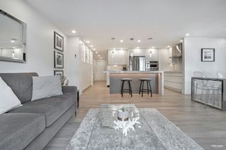 """Photo 12: 103 1633 W 11TH Avenue in Vancouver: Fairview VW Condo for sale in """"Dorchester Place"""" (Vancouver West)  : MLS®# R2608153"""