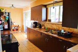 Photo 18: 3775 Maitland St in : PA Port Alberni House for sale (Port Alberni)  : MLS®# 874930