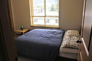 Photo 7: 205 38003 SECOND Avenue in Squamish: Downtown SQ Condo for sale : MLS®# R2082521