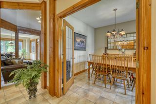 Photo 6: 42 Cranston Place SE in Calgary: Cranston Detached for sale : MLS®# A1131129