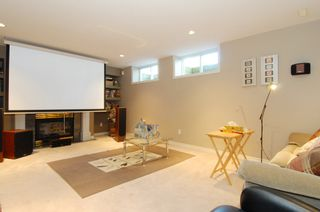 Photo 13: 13921 23rd Ave in South Surrey: Home for sale : MLS®# F1305625