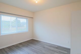 Photo 7: 614 Howard Ave in : Na University District House for sale (Nanaimo)  : MLS®# 877201