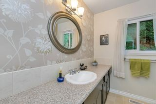Photo 17: 3460 Rolston Cres in Saanich: SW Tillicum House for sale (Saanich West)  : MLS®# 877588