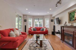 """Photo 4: 411 160 SHORELINE Circle in Port Moody: College Park PM Condo for sale in """"Shoreline Villa"""" : MLS®# R2372603"""