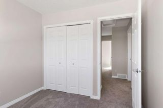 Photo 30: 407 620 Luxstone Landing SW: Airdrie Row/Townhouse for sale : MLS®# A1121530