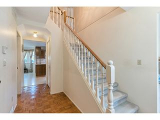 Photo 2: 9324 154A Street in Surrey: Fleetwood Tynehead House for sale : MLS®# R2481901