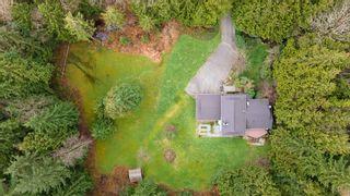 Photo 3: 12414 MCNUTT Road in Maple Ridge: Northeast House for sale : MLS®# R2560793