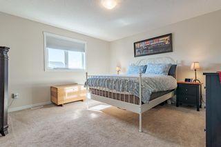 Photo 16: 2022 31 Avenue: Nanton Detached for sale : MLS®# A1106550