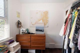 "Photo 21: 621 PRINCESS Avenue in Vancouver: Strathcona House for sale in ""STRATHCONA"" (Vancouver East)  : MLS®# R2459685"