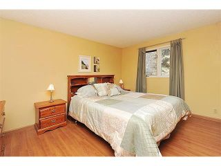 Photo 12: 12 MCKERNAN Court SE in Calgary: McKenzie Lake House for sale : MLS®# C4039610