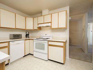 Photo 7: 1 3969 Cedar Hill Cross Rd in : SE Maplewood Row/Townhouse for sale (Saanich East)  : MLS®# 851548