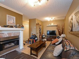 Photo 4: 209 689 Bay St in VICTORIA: Vi Downtown Condo for sale (Victoria)  : MLS®# 778918
