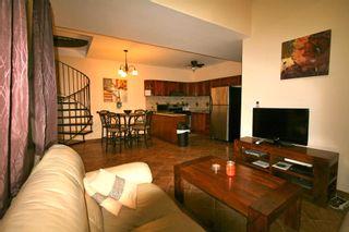 Photo 14: Punta Chame Resort - Duplex Available