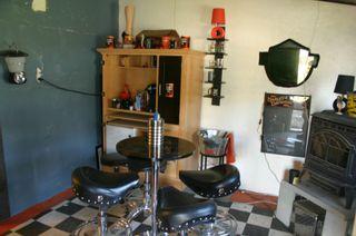 Photo 50: 21 McManus Road: Grindrod House for sale (Shuswap Region)  : MLS®# 10114200