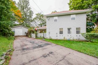 Photo 25: 28 McLean Street in Truro: 104-Truro/Bible Hill/Brookfield Residential for sale (Northern Region)  : MLS®# 202124994
