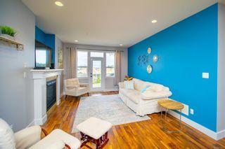 Photo 18: 6193 Washington Way in : Na North Nanaimo Row/Townhouse for sale (Nanaimo)  : MLS®# 877970