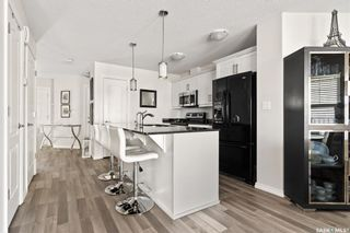 Photo 4: 4500 Harbour Village Way in Regina: Harbour Landing Residential for sale : MLS®# SK851964