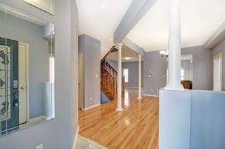 Photo 3: 10 Coronet Street in Whitchurch-Stouffville: Stouffville House (2-Storey) for sale : MLS®# N4531511