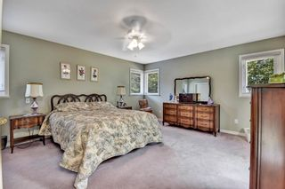 """Photo 21: 16367 109 Avenue in Surrey: Fraser Heights House for sale in """"Fraser Heights"""" (North Surrey)  : MLS®# R2605118"""