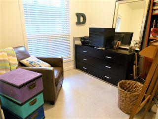 Photo 16: 503 10518 113 Street in Edmonton: Zone 08 Condo for sale : MLS®# E4247141