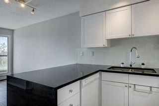 Photo 8: 402 2130 17 Street SW in Calgary: Bankview Apartment for sale : MLS®# A1104812