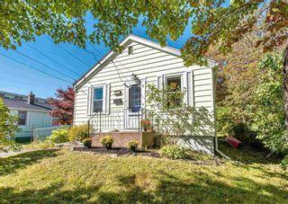 Photo 1: 127 Albro Lake Road in Dartmouth: 13-Crichton Park, Albro Lake Residential for sale (Halifax-Dartmouth)  : MLS®# 202125827