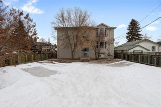 Photo 21: 201 139 26 Avenue NW in Calgary: Tuxedo Park Apartment for sale : MLS®# C4263059