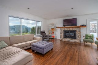 Photo 2: 829 N DOLLARTON Highway in North Vancouver: Dollarton House for sale : MLS®# R2540933