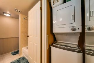 """Photo 15: 212 10160 RYAN Road in Richmond: South Arm Condo for sale in """"STORNOWAY"""" : MLS®# R2581547"""