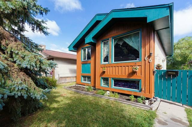 Main Photo: 66 North Meadow: Residential for sale (3K)  : MLS®# 1420108