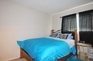 Photo 9: 1271 RIVER Drive in Coquitlam: River Springs House for sale : MLS®# R2253558