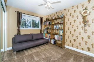 Photo 14: 9645 206 Street in Langley: Walnut Grove House for sale : MLS®# R2328940