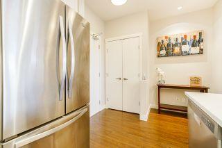 Photo 12: 303 15188 29A Avenue in Surrey: King George Corridor Condo for sale (South Surrey White Rock)  : MLS®# R2541015
