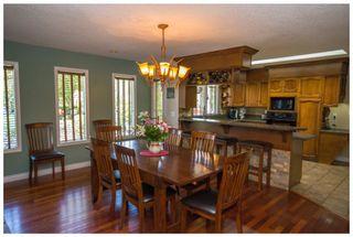 Photo 9: 1310 Northeast 51 Street in Salmon Arm: NE Salmon Arm House for sale : MLS®# 10112311
