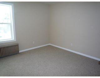 Photo 6: 149 POLSON Avenue in WINNIPEG: North End Residential for sale (North West Winnipeg)  : MLS®# 2904630