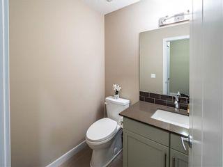 Photo 22: Silverado Condo SOLD with Buyer Representation from Steven Hill, Luxury Calgary Real Estate