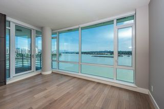"""Photo 4: 706 210 SALTER Street in New Westminster: Queensborough Condo for sale in """"THE PENINSULA"""" : MLS®# R2600076"""