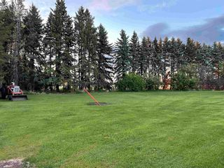 Photo 15: 60417 RGE RD 265: Rural Westlock County House for sale : MLS®# E4246856