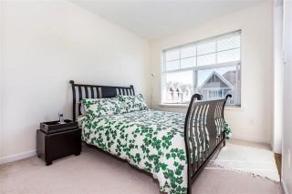 "Photo 11: 303 1618 GRANT Avenue in Port Coquitlam: Glenwood PQ Condo for sale in ""WEDGEWOOD MANOR"" : MLS®# R2110727"