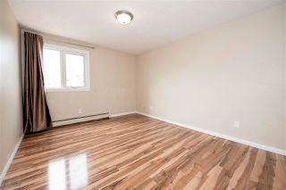 Photo 12: 302 10631 105 Street in Edmonton: Zone 08 Condo for sale : MLS®# E4242267