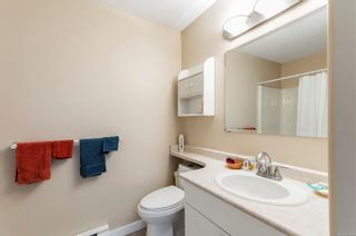 Photo 15: 13 396 Harrogate Rd in : CR Willow Point Row/Townhouse for sale (Campbell River)  : MLS®# 872002
