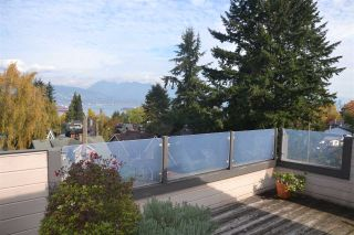 Photo 17: 4491 W 6TH Avenue in Vancouver: Point Grey House for sale (Vancouver West)  : MLS®# R2314712