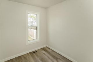Photo 9: 385 Parr Street in Winnipeg: Sinclair Park Residential for sale (4A)  : MLS®# 202123704