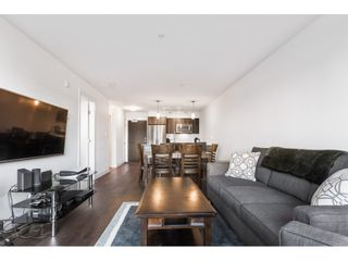 """Photo 5: 316 7058 14TH Avenue in Burnaby: Edmonds BE Condo for sale in """"RedBrick"""" (Burnaby East)  : MLS®# R2551966"""