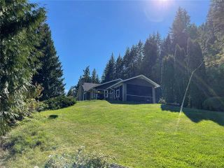 Photo 41: 430 Old Spallumcheen Road, in Sicamous: House for sale : MLS®# 10240089