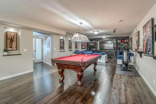 Photo 26: 42 Candle Terrace SW in Calgary: Canyon Meadows Row/Townhouse for sale : MLS®# A1082765