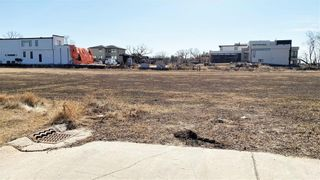 Photo 3: Mariner's Way in East St Paul: Vacant Land for sale : MLS®# 202106288