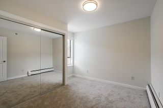 """Photo 23: 201 1549 KITCHENER Street in Vancouver: Grandview Woodland Condo for sale in """"DHARMA DIGS"""" (Vancouver East)  : MLS®# R2600930"""